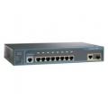 Cisco WS-C2960PD-8TT-L-M