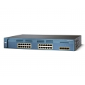 Cisco WS-C2970G-24TS-E
