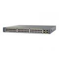 Коммутатор Cisco Catalyst WS-C2975GS-96PS-LM