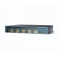 Cisco WS-C3550-12G