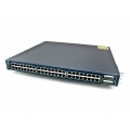 Cisco WS-C3550-48-EMI