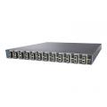 Cisco WS-C3560E-12D-E