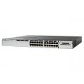 Cisco WS-C3750X-24P-S