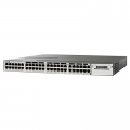Cisco WS-C3750X-24U-E
