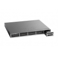 Cisco WS-C3850-12X48U-L