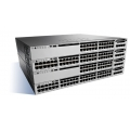 Cisco WS-C3850-12X48U-S