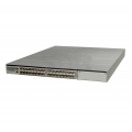 Cisco WS-C4500X-F-32SFP+