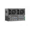 Cisco WS-C4503-E-S2+48V