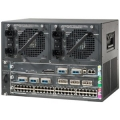 Cisco WS-C4503E-S6L-1300
