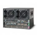 Cisco WS-C4503E-S6L-48V+