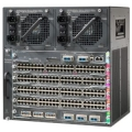 Cisco WS-C4506-S2+96
