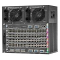 Cisco WS-C4506E-S6L-1300