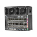 Cisco WS-C4506E-S6L-2800
