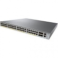 Cisco WS-C4948E-S