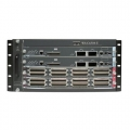 Cisco WS-C6504-E-WISM