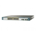 Cisco WS-CE520-24PC-K9