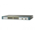 Cisco WS-CE520-24TT-K9