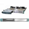 Cisco SPA-IPSEC-SSC400-1