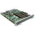Cisco SC-SVC-NAM-5.0