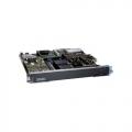 Cisco Cisco SC-SVC-NAM-4.2