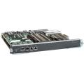 Cisco WS-SVC-NAM3-6G-K9