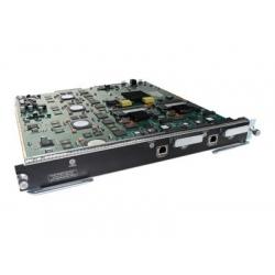 Cisco WS-SVC-WISM-1-K9