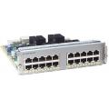 Cisco WS-X4920-GB-RJ45=