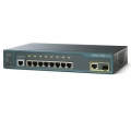 Cisco WS-C2960-8TC-L