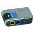 Linksys WTR54GS