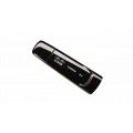 USB-адаптер Linksys (Cisco) WUSB100