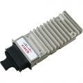 Cisco X2-10GB-ZR