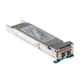 Cisco XFP-10GLR-OC192SR