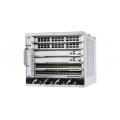 Cisco Catalyst 9600 Series