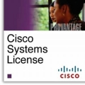 Лицензия Cisco ASA5500-SSL-10=