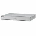 Маршрутизатор Cisco C1111-4PLTEEA