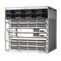 Шасси коммутатора Cisco C9407R