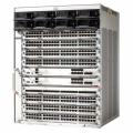 Шасси коммутатора Cisco C9410R