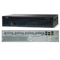 Cisco 2900 Series