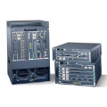 Cisco 7600 Series
