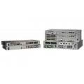 Cisco ASR 900