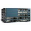 Cisco Catalyst 3560 Series