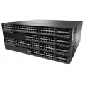 Cisco Catalyst 3650 Series