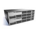 Cisco Catalyst 3850 Series