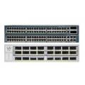 Cisco Catalyst 4900 Series