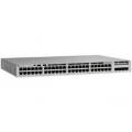 Cisco Catalyst 9200 Series