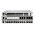 Cisco Catalyst 9500 Series