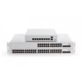 Cisco Meraki Series