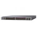 Cisco NCS 5000 Series