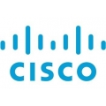 Cisco NCS 6000 Series