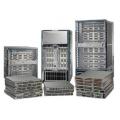 Cisco Nexus Series